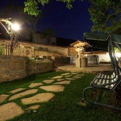 Отель Iv Guest House Болгария, Сливен - отзывы, цены и фото номеров - забронировать отель Iv Guest House онлайн фото 9