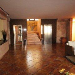 Апартаменты Menada Villa Bonita Apartments Солнечный берег спа фото 2