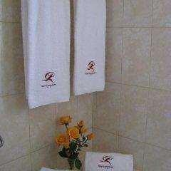 Hotel Comendador 3* Стандартный номер разные типы кроватей фото 2