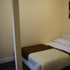 Гостиница Дом на Маяковке Стандартный номер двуспальная кровать фото 24