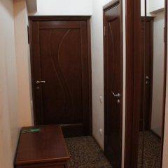Le Vashoff Отель 3* Стандартный номер с разными типами кроватей фото 3