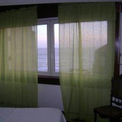 Hotel Portofoz 2* Полулюкс разные типы кроватей фото 17