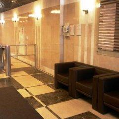 Гостиница Парус Отель в Королеве 1 отзыв об отеле, цены и фото номеров - забронировать гостиницу Парус Отель онлайн Королёв интерьер отеля фото 5