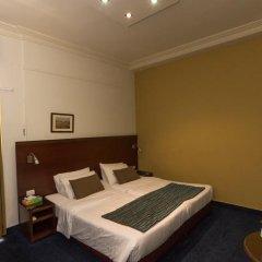 Bel Azur Hotel & Resort 4* Стандартный номер с двуспальной кроватью фото 8