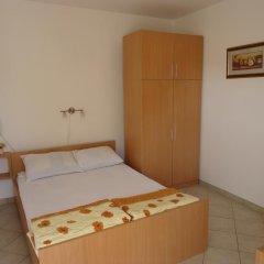 Апартаменты Apartments Anastasija комната для гостей фото 5
