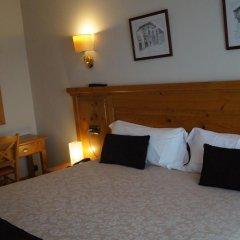 Hotel Meta комната для гостей фото 4