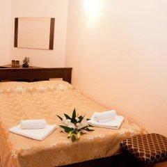 Гостиница Мини-отель Алёна в Санкт-Петербурге отзывы, цены и фото номеров - забронировать гостиницу Мини-отель Алёна онлайн Санкт-Петербург спа