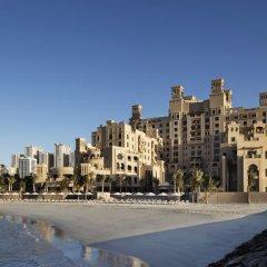 Отель Sheraton Sharjah Beach Resort & Spa ОАЭ, Шарджа - - забронировать отель Sheraton Sharjah Beach Resort & Spa, цены и фото номеров пляж