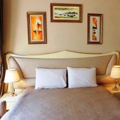Апартаменты Ragip Pasha Apartments Номер категории Эконом с различными типами кроватей фото 2