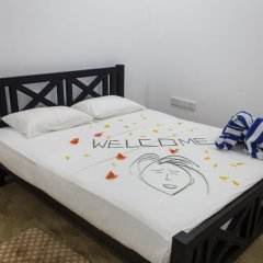 Hotel Water Nest комната для гостей фото 3