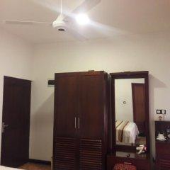 Gloria Grand Hotel удобства в номере