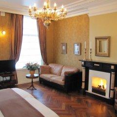 Отель Museum Suites Нидерланды, Амстердам - отзывы, цены и фото номеров - забронировать отель Museum Suites онлайн комната для гостей фото 2