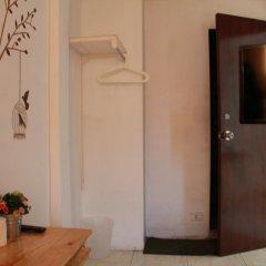Отель Chilling Home Номер категории Эконом с различными типами кроватей фото 7