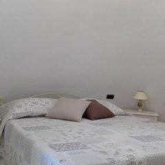 Отель Trulli Resort Monte Pasubio 5* Стандартный номер фото 19