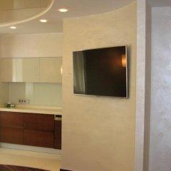 Апартаменты Apartments Elite Dnepr спа