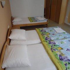 Отель KANGAROO 3* Стандартный номер фото 11