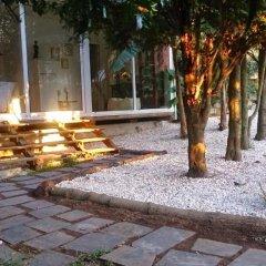 Отель Vale da Silva Homes фото 13