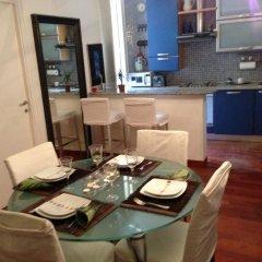 Отель A Casa Di Elle Италия, Рим - отзывы, цены и фото номеров - забронировать отель A Casa Di Elle онлайн в номере фото 2