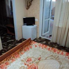 Гостиница Guest House Nika Стандартный номер с двуспальной кроватью фото 36
