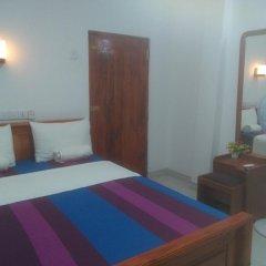 Hotel Camorich 3* Номер категории Эконом с различными типами кроватей фото 3