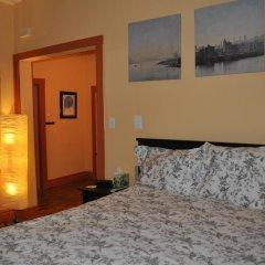 Grand Canyon Hotel 2* Люкс с различными типами кроватей фото 6
