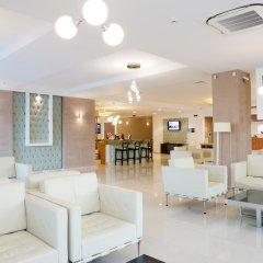 Отель Cronwell Resort Sermilia интерьер отеля фото 2