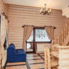 Гостиница Орлец в Лунево 1 отзыв об отеле, цены и фото номеров - забронировать гостиницу Орлец онлайн детские мероприятия фото 2
