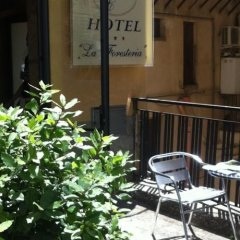 Hotel Antica Foresteria Catalana Агридженто