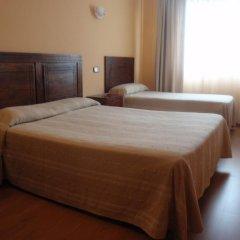 Hotel Piedra комната для гостей фото 2