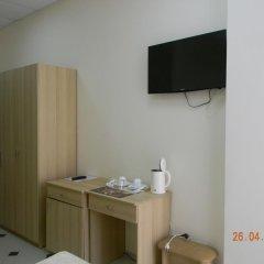 Мини-Гостиница Сокол Стандартный номер с различными типами кроватей фото 8