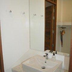 Отель Green View Village Resort 3* Номер категории Эконом с различными типами кроватей фото 5
