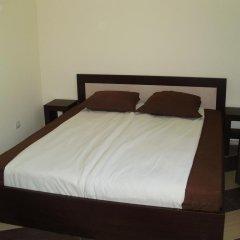 Hotel Heaven 3* Апартаменты с различными типами кроватей фото 11