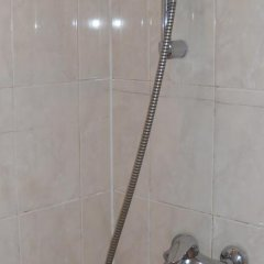 Хостел Виктория ванная