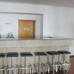 Отель Solar dos Pachecos Португалия, Ламего - отзывы, цены и фото номеров - забронировать отель Solar dos Pachecos онлайн в номере