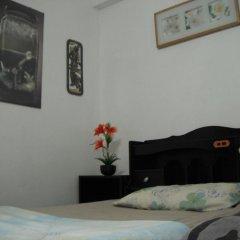 Отель Joe Palace 2* Стандартный номер с разными типами кроватей фото 2