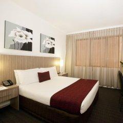 Metro Hotel Marlow Sydney Central комната для гостей фото 3