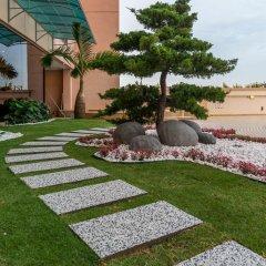 Bayview Hotel Melaka фото 4