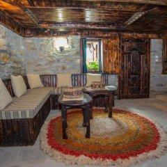 Отель Guest House Stoilite Габрово развлечения