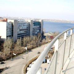 Мост Сити Апарт Отель 3* Апартаменты фото 28