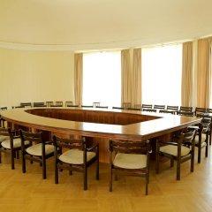 Гостиничный комплекс Голубой Севан помещение для мероприятий