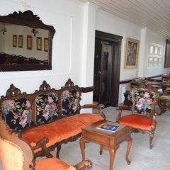 Tasodalar Hotel интерьер отеля фото 2