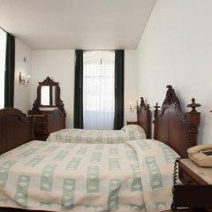 Hotel LX Rossio Стандартный номер с двуспальной кроватью фото 3