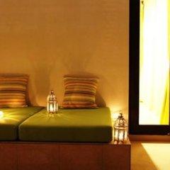 Отель The Lapa Hua Hin удобства в номере фото 2
