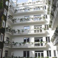 Отель Fifty Eight Suite Milan фото 2