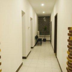 Panoramic Hostel интерьер отеля фото 2