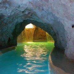 Отель Villa Max Венгрия, Силвашварад - отзывы, цены и фото номеров - забронировать отель Villa Max онлайн бассейн