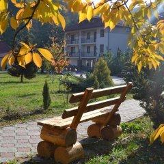 Гостиница Bogolvar Eco Resort & Spa детские мероприятия