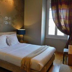 Отель De La Mer Франция, Ницца - отзывы, цены и фото номеров - забронировать отель De La Mer онлайн комната для гостей фото 3