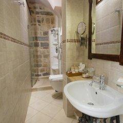 Hotel Villa Duomo 4* Студия Делюкс с разными типами кроватей фото 19