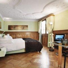 Widder Hotel 5* Люкс с различными типами кроватей фото 4